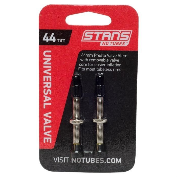 Stan's NoTubes - 44mm Tubeless Valves