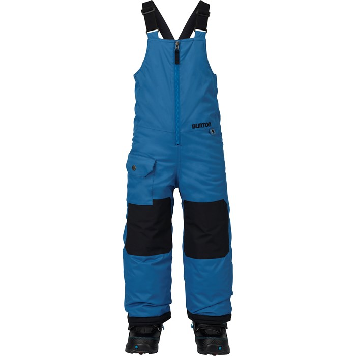 Kids' Downhill Ski Pants (36) add filter: Kids' Downhill Ski Pants. 36 results. Kids' Snowboard Pants (34) add filter: Kids' Snowboard Pants. 34 results.