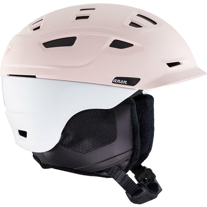 Anon - Nova MIPS Helmet - Women's