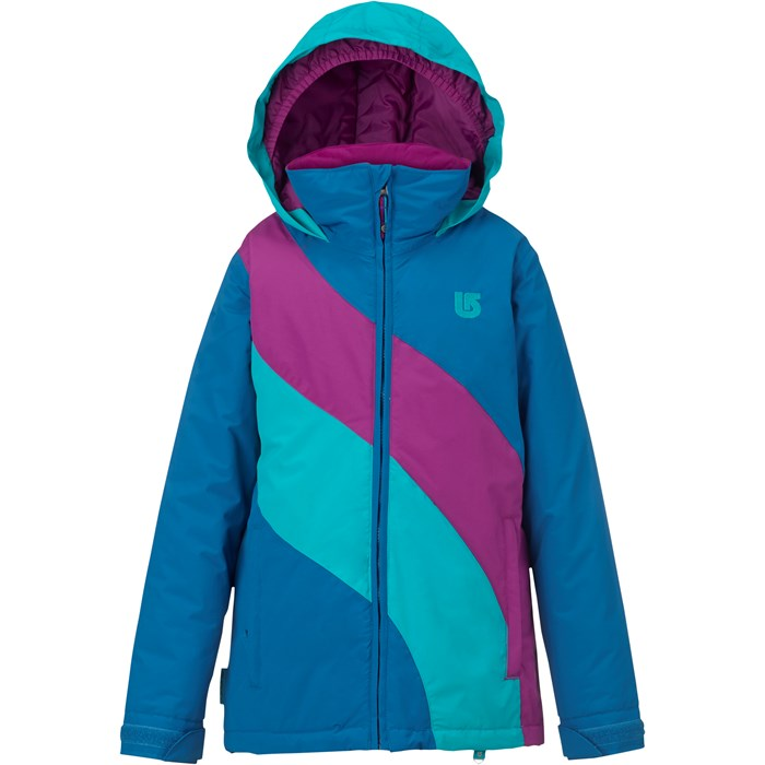 Burton - Hart Jacket - Girls'