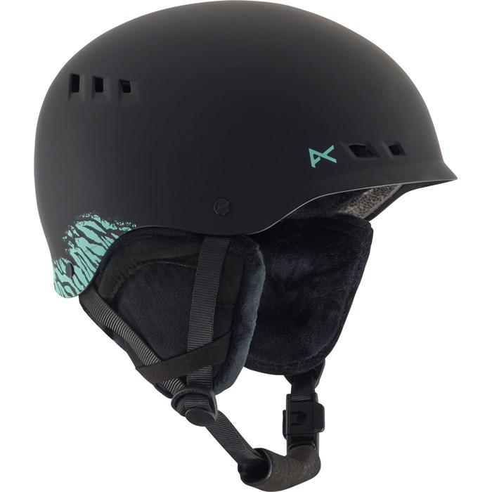 Anon - Wren Helmet - Women's