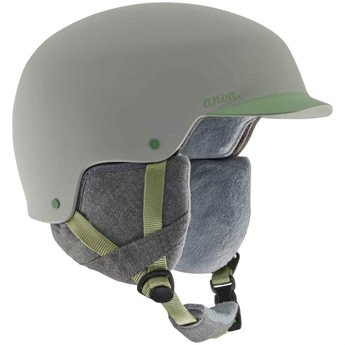 Anon - Aera Helmet - Women's