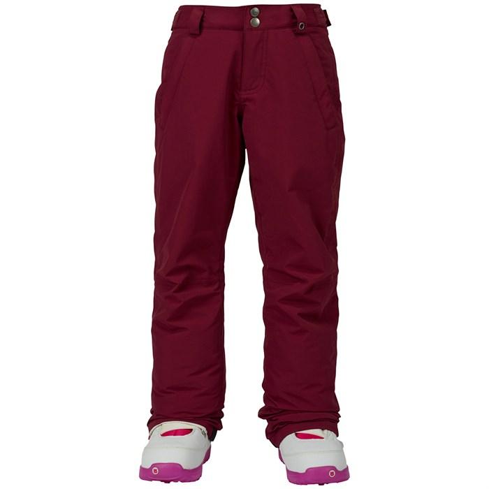 Burton - Sweetart Pants - Big Girls'