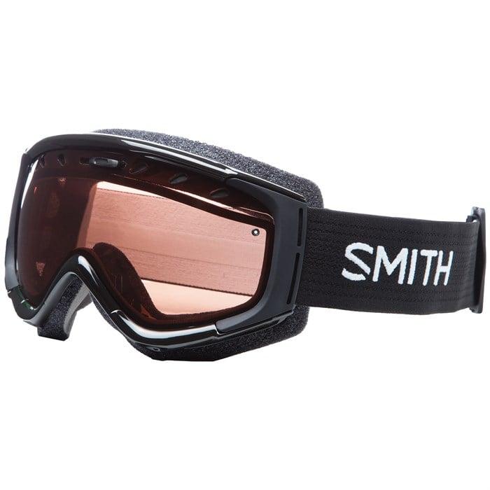 Smith - Phenom Goggles