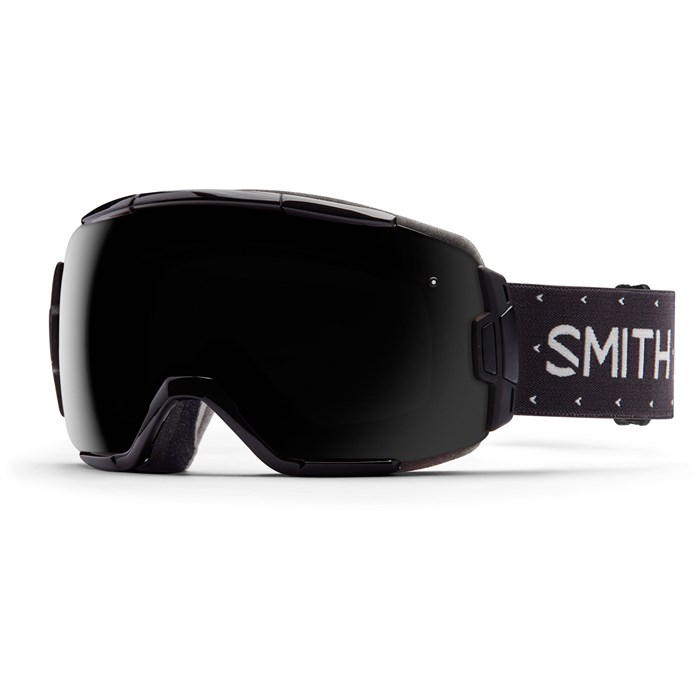 398677d9687c5 Smith - Vice Asian Fit Goggles ...