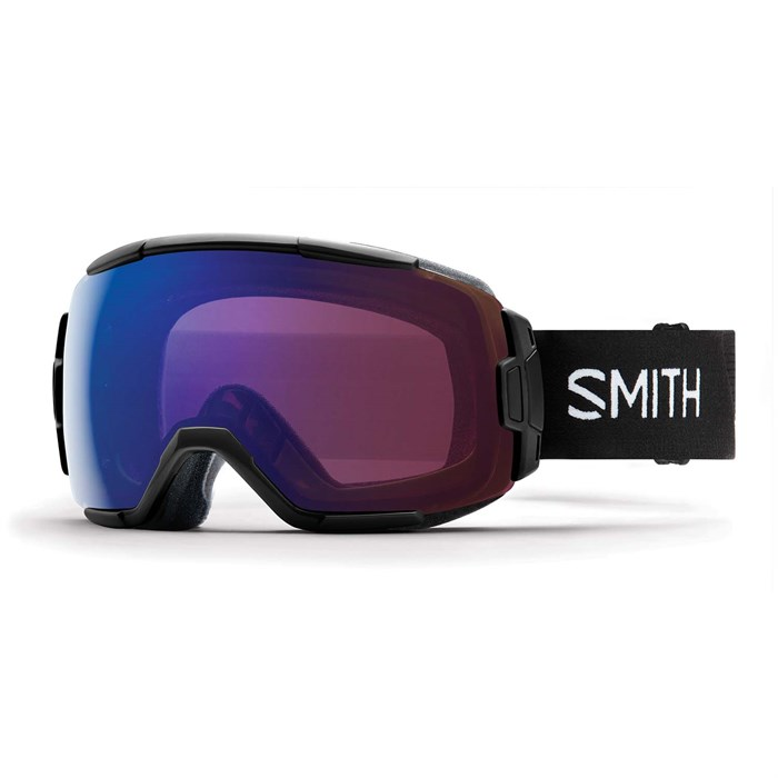 Smith - Vice Asian Fit Goggles