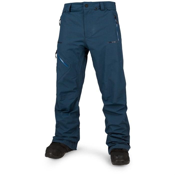 Volcom - L GORE-TEX® Pants