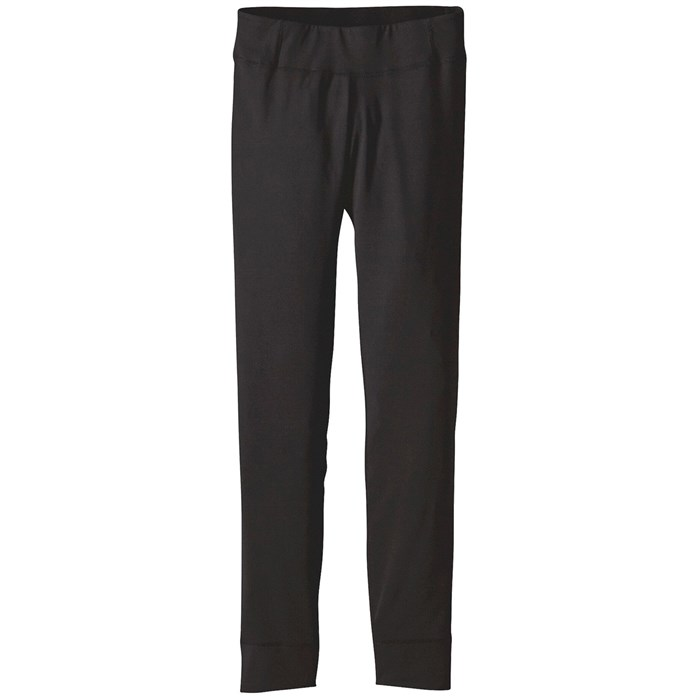 Patagonia - Capilene Pants - Big Girls'