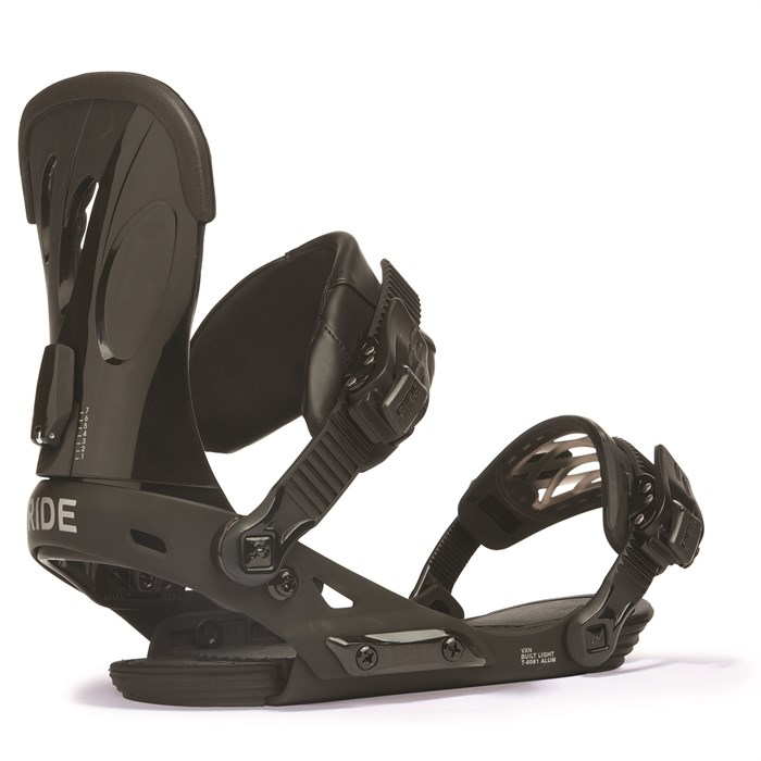 Ride - VXN Snowboard Bindings - Women's 2017