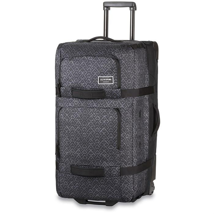 Dakine - Split Roller 110L Bag