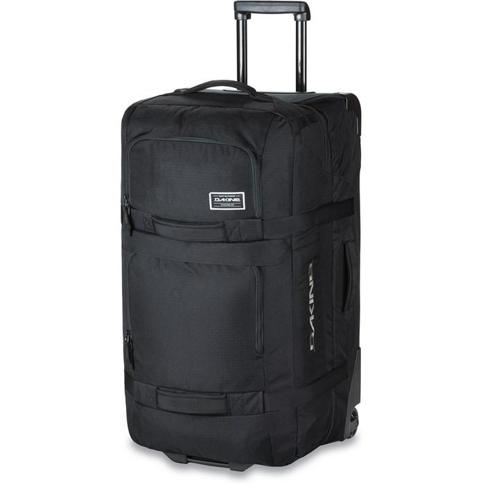 Dakine - Split Roller 85L Bag