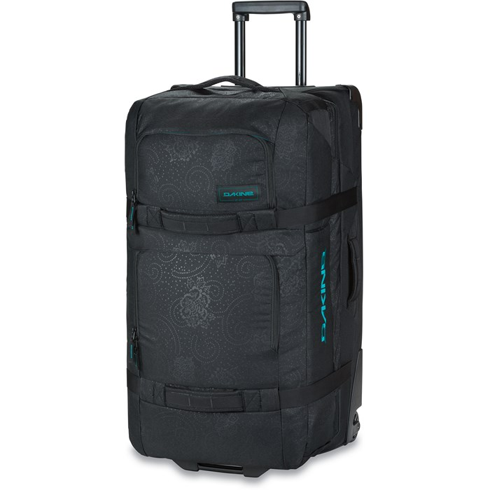 Dakine - DaKine Split Roller 110L Bag - Women's