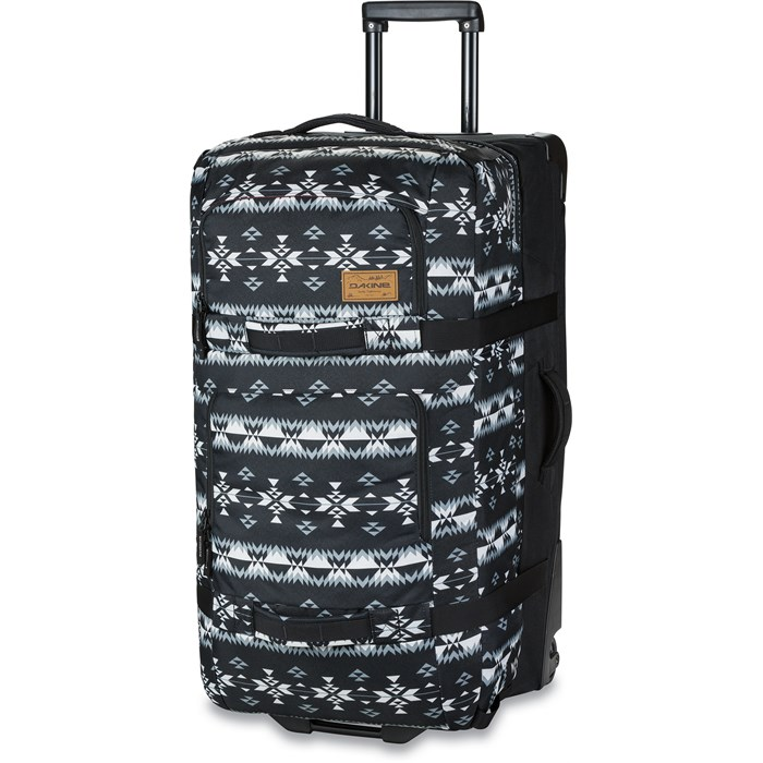 Dakine - Split Roller 110L Bag - Women's