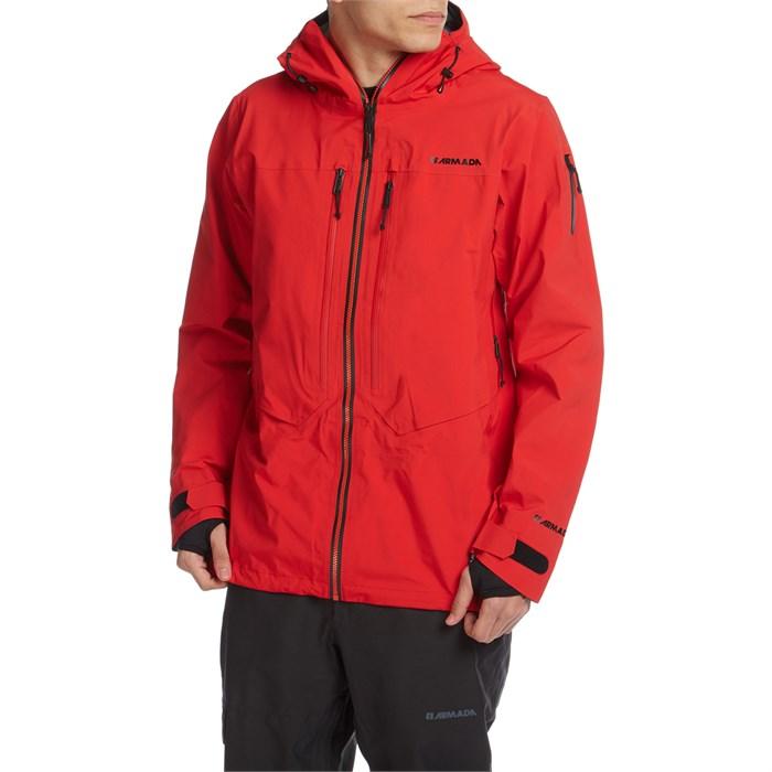 Armada - Balfour GORE-TEX Pro 3L Jacket