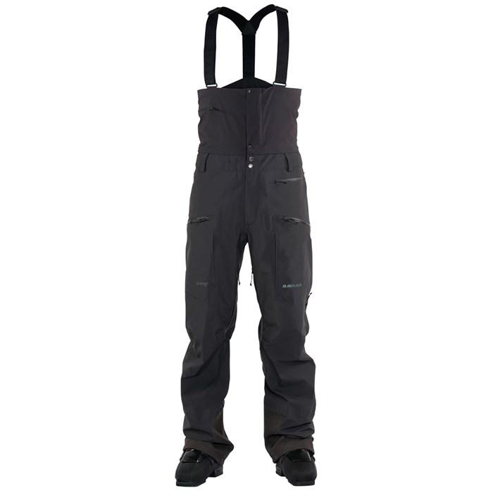 Armada - Basin GORE-TEX® Pro 3L Pants
