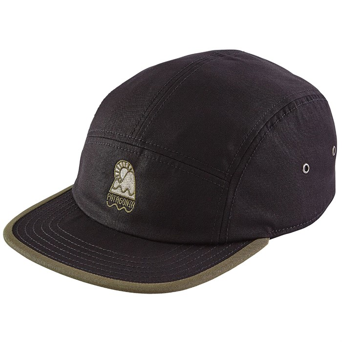 Patagonia - Meltwater Tradesmith Hat ... 9481a4d5b85