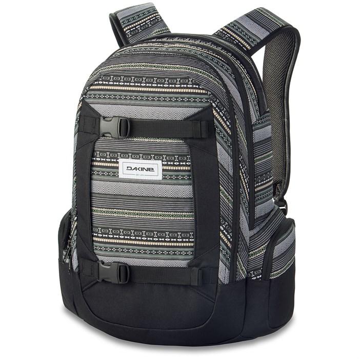 Dakine - Mission 25L Backpack - Women's