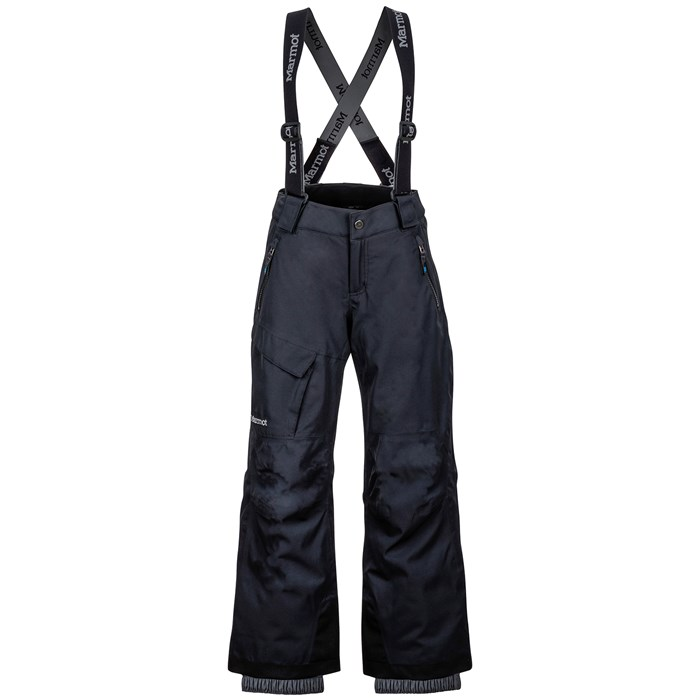 Marmot - Edge Pants - Big Boys'