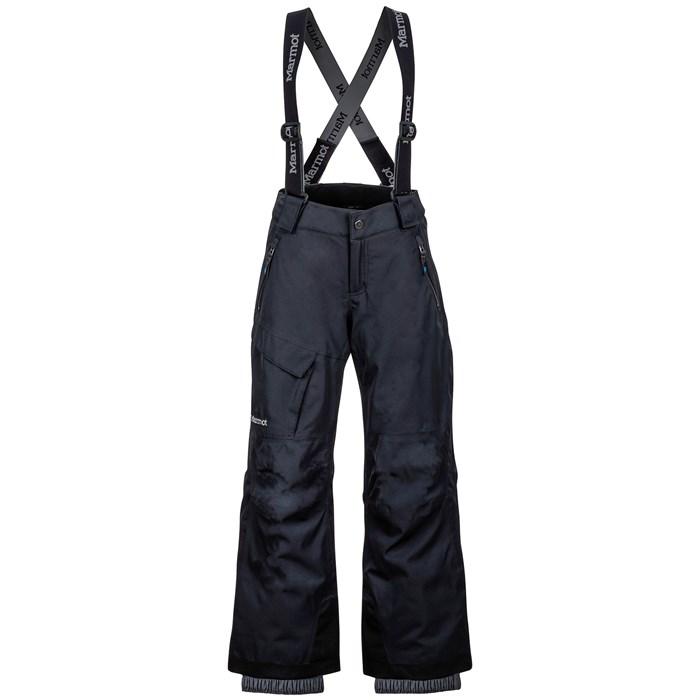 Marmot - Edge Pants - Boys'