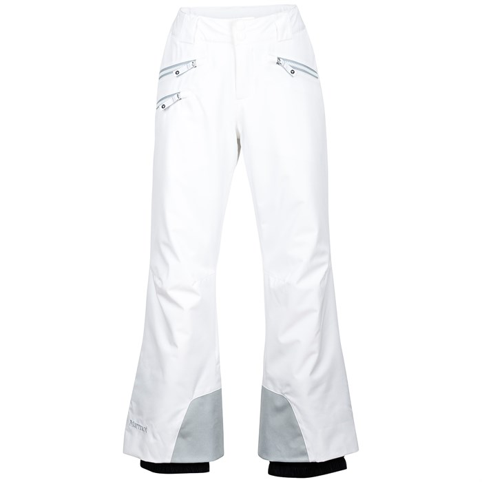 45703de01 Marmot - Slopestar Pants - Big Girls' ...