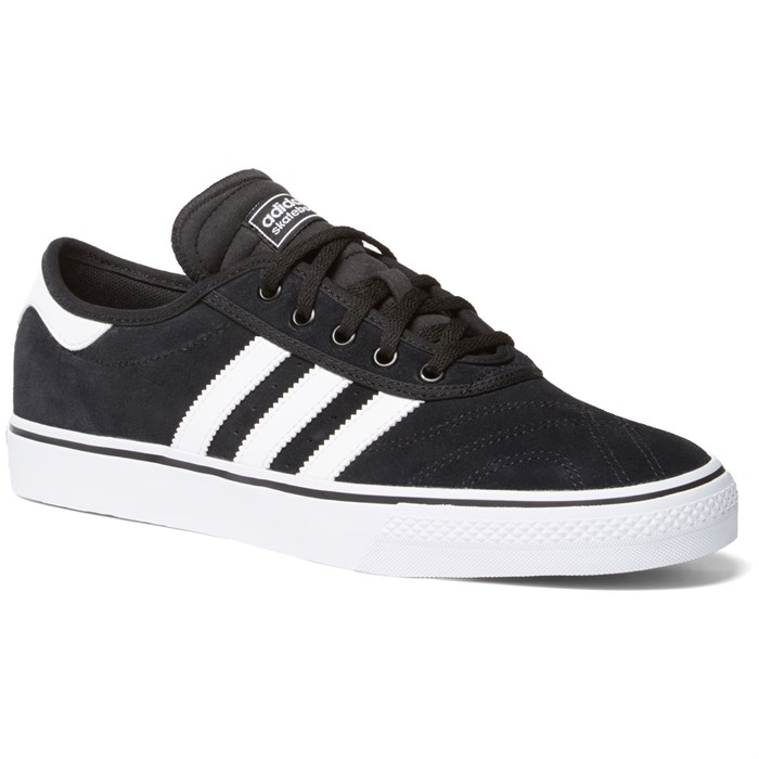 quality design 33c85 aaa70 Adidas - Adi-Ease Premiere ADV Shoes ...