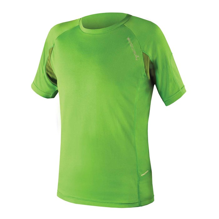 Endura - Singletrack Lite Wicking Tee
