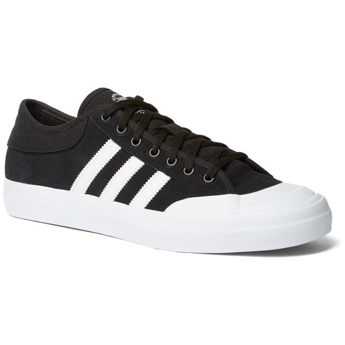 adidas matchcourt avanzata scarpe evo