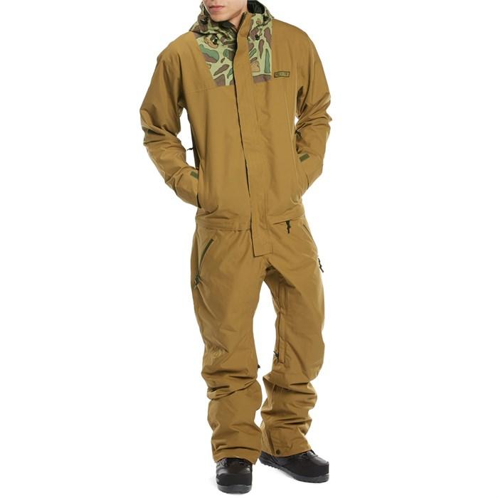 Airblaster - Freedom Suit