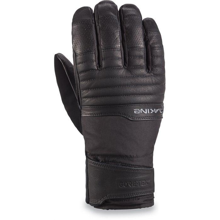 Dakine - Maverick Gloves