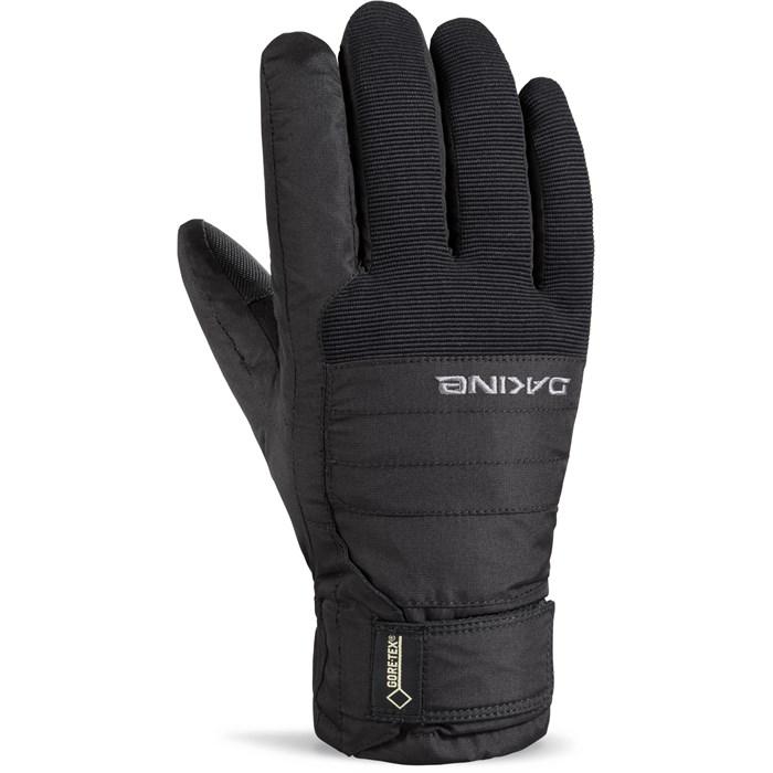 Dakine - Impreza Gloves