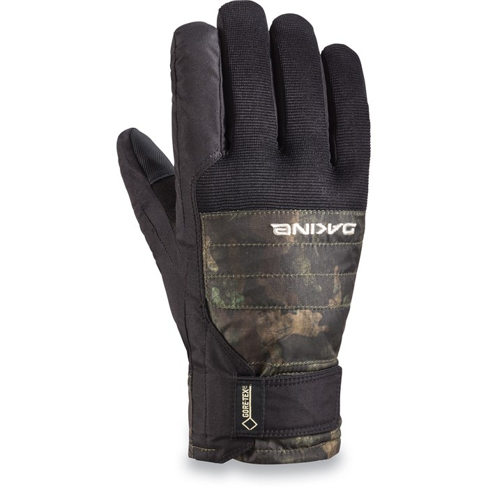 Dakine - Impreza Gore-Tex® Gloves