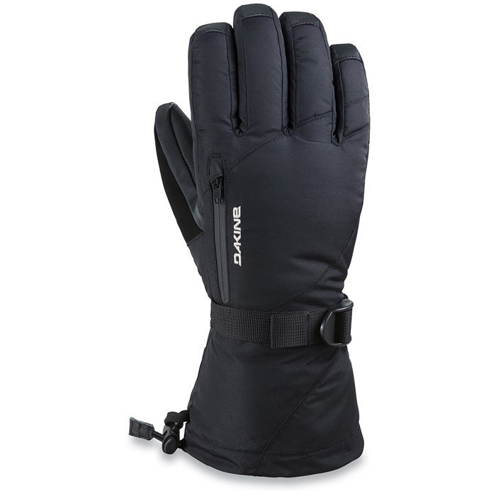 Dakine - Sequoia GORE-TEX Gloves - Women's