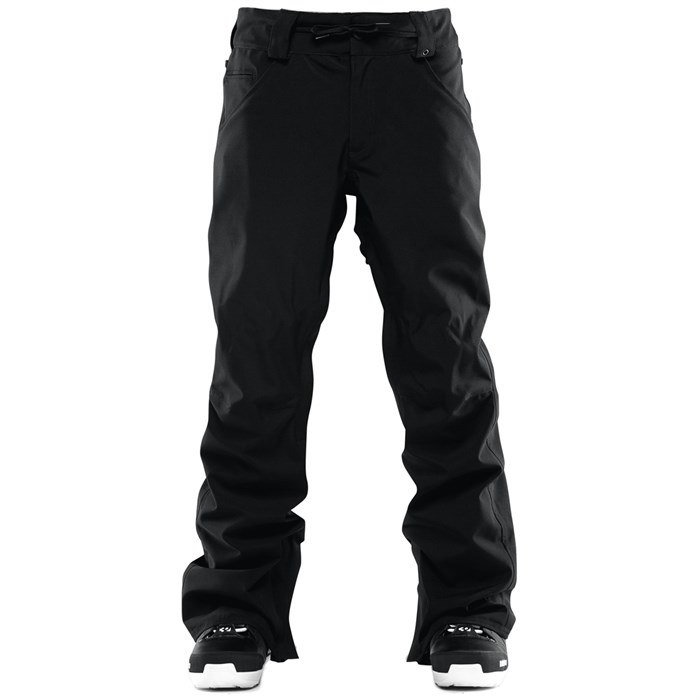 32 - Wooderson Pants