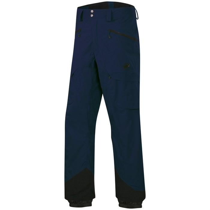 Mammut - Stoney HS Pants