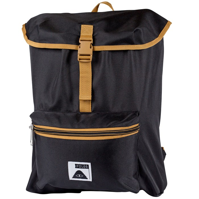 Poler - Field Backpack