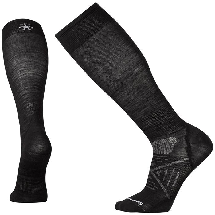 Smartwool - PhD Ski Ultra Light Socks
