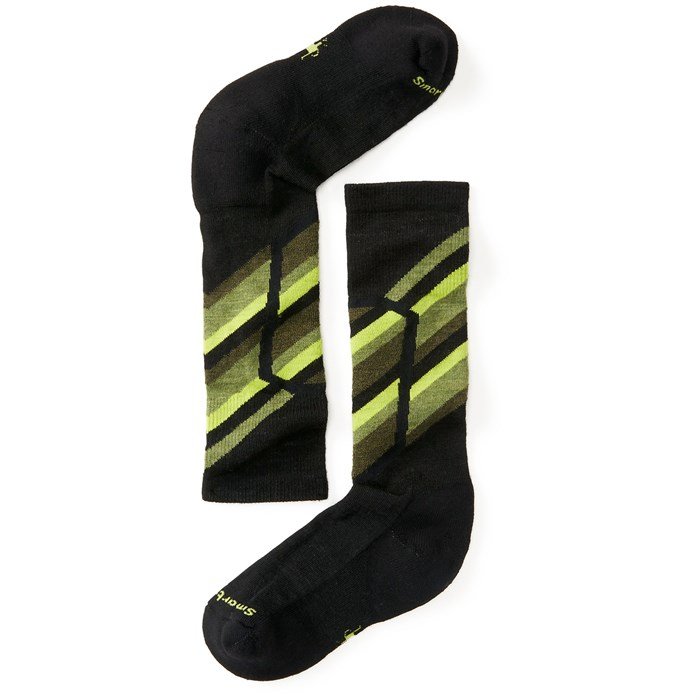 Smartwool - Ski Racer Socks - Kids'