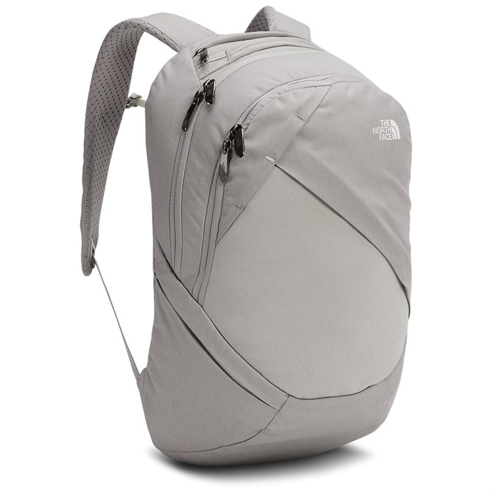 The North Face - Isabella Backpack - Women's