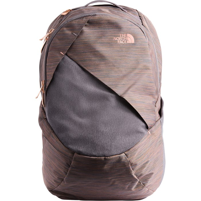 The North Face - Isabella Backpack - Women s ... 708fa968b6