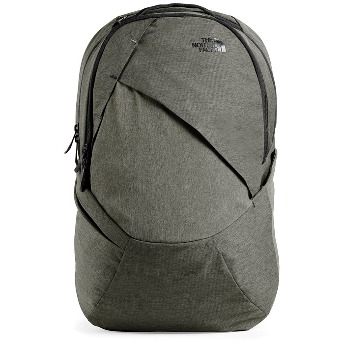 a18f0b9053d20 The North Face Isabella Backpack - Women s