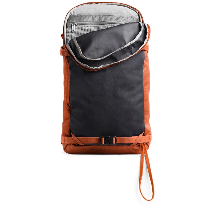 The North Face - Slackpack 20L Backpack