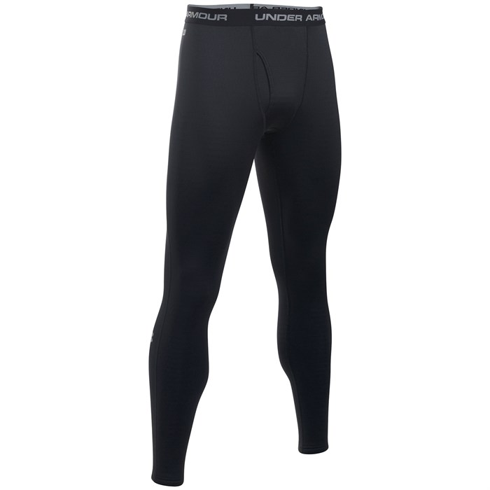 Under Armour - UA Base™ 2.0 Legging Pants