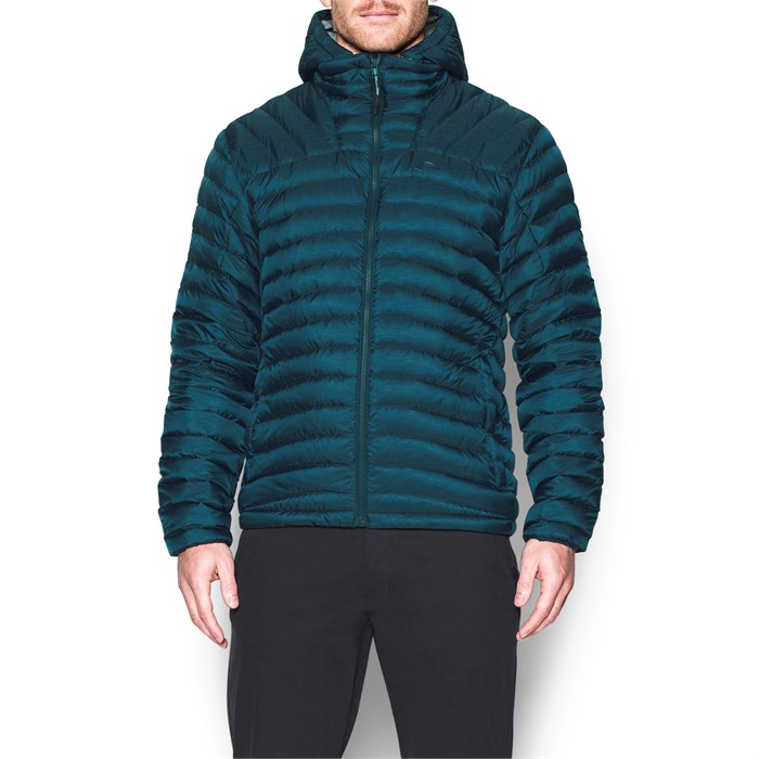 6d8be615b Under Armour - Four Pines Down Jacket ...