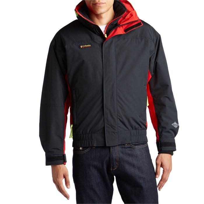 Marmot Womens Jackets