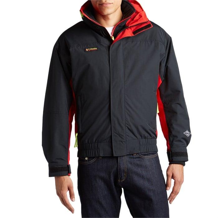 Marmot Jacket Mens