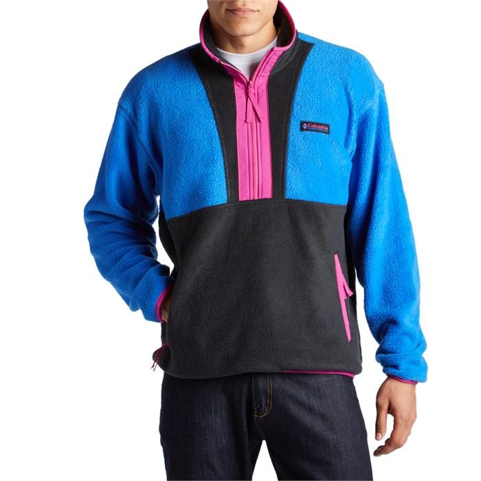 Columbia CSC Originals™ Fleece Jacket | evo