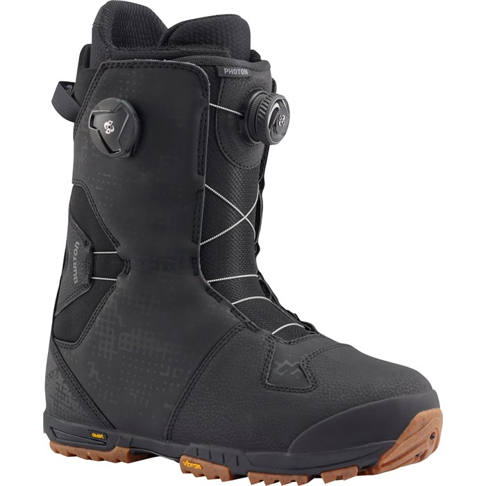 Burton - Photon Boa Snowboard Boots 2017 ... 59a97d7f63e