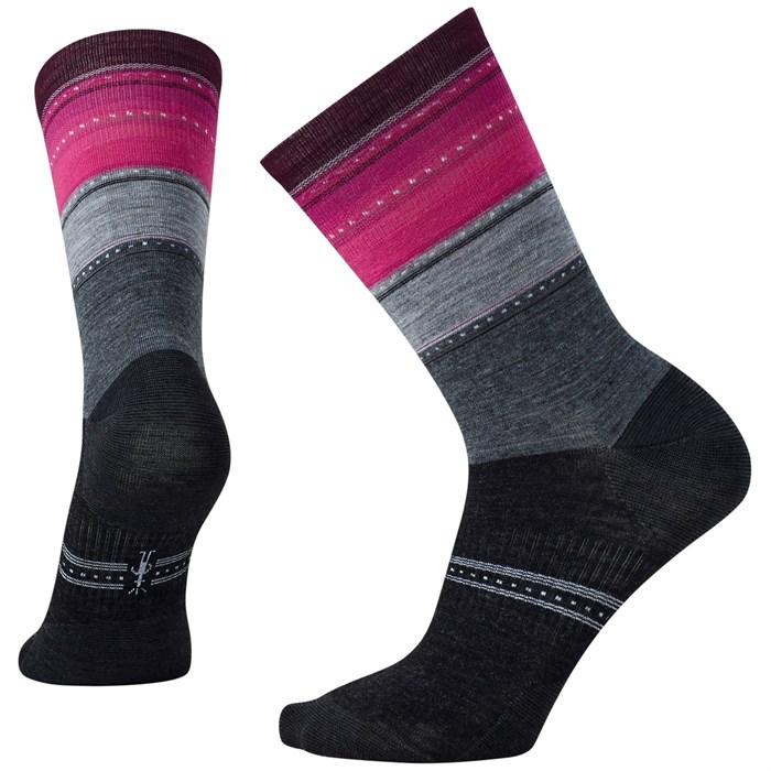 Smartwool - Sulawesi Socks - Women's