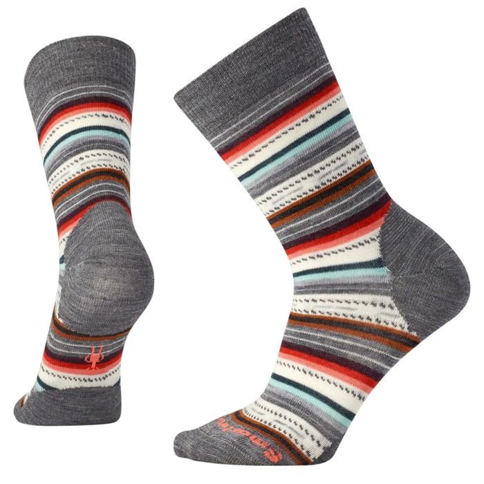 Smartwool - Margarita Socks - Women's