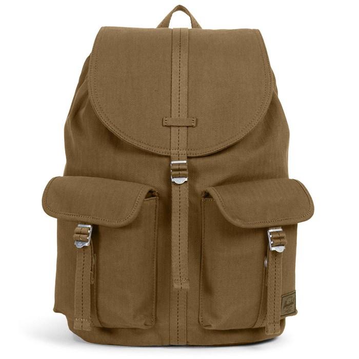 745b2493ae52 Herschel Supply Co. Dawson Backpack